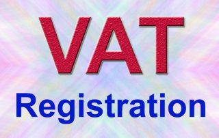 VAT registration blog photo